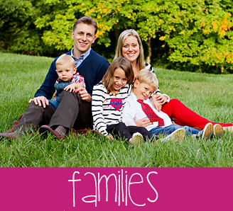 families button1 Galleries