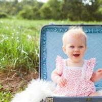 baby in suitcase web 200x200 Children