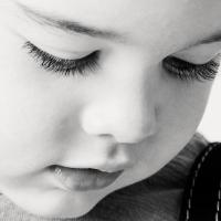 eyelash shot 1 ltp1 200x200 Children