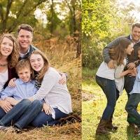 fall family 2 cincinnati photographer 200x200 Families